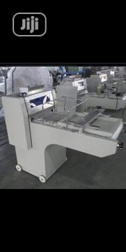 Bread And DOUGH Moulder. High Quality Equipments | Restaurant & Catering Equipment for sale in Lagos State, Ajah