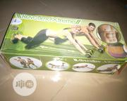Revolflex Xtreme | Sports Equipment for sale in Rivers State, Obio-Akpor