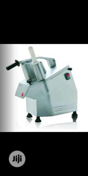 Food Processor. Multipurpose Food Cutter | Kitchen Appliances for sale in Lagos State, Lekki Phase 1