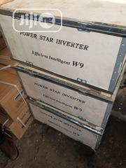 10kva 48v Power Inverter | Electrical Equipment for sale in Lagos State, Ojo