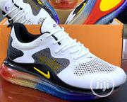 Original Nike Air Max Men's Quality Sneakers | Shoes for sale in Lagos State, Lagos Island