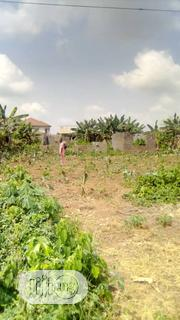 Uncompleted Building | Land & Plots For Sale for sale in Ogun State, Ado-Odo/Ota