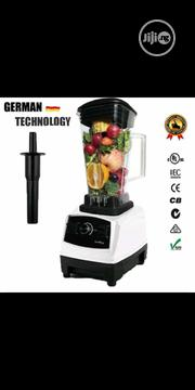 Commercial Blender | Kitchen Appliances for sale in Lagos State, Victoria Island
