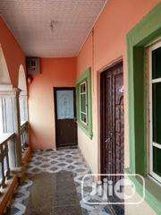Lovely Renovated 3bedroom Flat At Abiola Estate, Ayobo | Houses & Apartments For Rent for sale in Lagos State, Alimosho