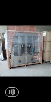 Full Automatic Bottle Water Machine 883 | Manufacturing Equipment for sale in Lagos State, Yaba