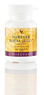 Forever Royal Jelly | Sexual Wellness for sale in Ondo State, Akure