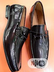 Check Out This Lovely Ferragamo Design Made For You. | Shoes for sale in Lagos State, Lagos Island