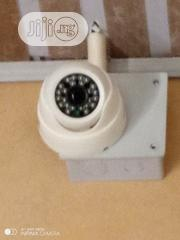 Security Cameras | Security & Surveillance for sale in Edo State, Benin City