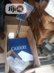 Industrial Digital Scale 100kg   Store Equipment for sale in Lagos State, Yaba