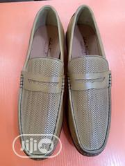 Check Out This Lovely Ferragamo Men's Shoe. | Shoes for sale in Lagos State, Lagos Island