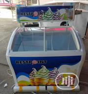 Display Freezer For Ice Cream | Store Equipment for sale in Lagos State, Yaba