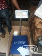 100kg Digital Industrial Scale | Store Equipment for sale in Lagos State, Yaba