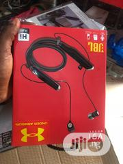 Brand New UBL Bluetooth | Headphones for sale in Lagos State, Alimosho