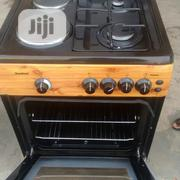 Cooker Cooker | Kitchen Appliances for sale in Lagos State, Lagos Mainland