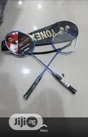 Yonex Badminton Racket | Sports Equipment for sale in Abuja (FCT) State, Durumi