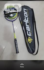 Badminton Racquet | Sports Equipment for sale in Abuja (FCT) State, Durumi