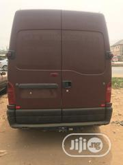 Renault Master 2000 | Buses & Microbuses for sale in Lagos State, Ikotun/Igando
