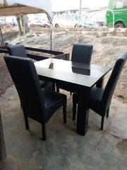 New Padded Dinning Chair | Furniture for sale in Lagos State, Agege