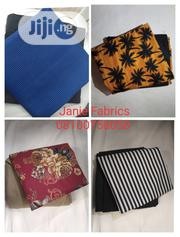 High Quality Plain Pattern Materials | Clothing for sale in Abuja (FCT) State, Apo District