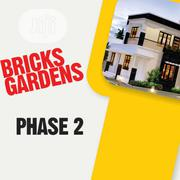 Affordable And Genuine Plots For Sale At Bricks Gardens Phase 2 | Land & Plots For Sale for sale in Lagos State, Ibeju