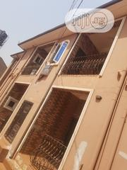 2 Bedroom Flat At Nomalinda Extension Independence Layout | Houses & Apartments For Rent for sale in Enugu State, Enugu