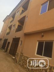 3 Bedroom Flat at New Heaven Extension | Houses & Apartments For Rent for sale in Enugu State, Enugu
