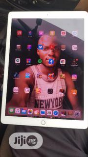 Apple iPad Pro 12.9 64 GB White | Tablets for sale in Lagos State, Kosofe
