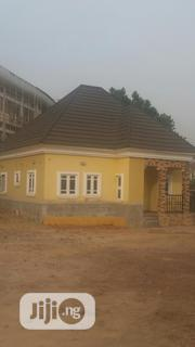 2 Bedroom Bungalow | Houses & Apartments For Rent for sale in Enugu State, Enugu