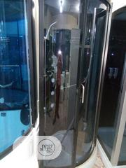 Jaccuze Foot Massage   Sports Equipment for sale in Abuja (FCT) State, Kubwa
