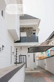 Newly Built 4 Bedroom Detached Duplex For Sale At Ikota Lekki | Houses & Apartments For Sale for sale in Lagos State, Lekki Phase 2