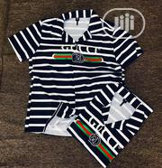 Gucci Shirt | Clothing for sale in Lagos State, Ojo