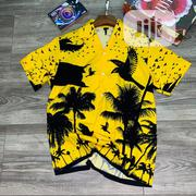 Male Shirts and Trousers   Clothing for sale in Rivers State, Port-Harcourt