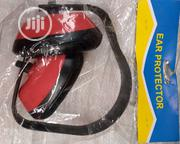 Ear Muff / Ear Protector | Safety Equipment for sale in Lagos State, Lagos Island