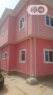 Sharp 2 Bedroom Flat | Houses & Apartments For Rent for sale in Enugu State, Enugu