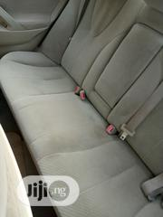 Toyota Camry 2006 Silver   Cars for sale in Oyo State, Ido