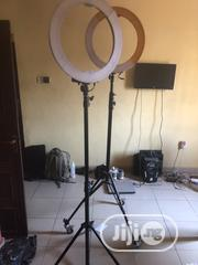 18 Inches Ring Light | Accessories & Supplies for Electronics for sale in Enugu State, Enugu
