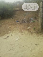 One Plot of Land for Sale at Divine Homes, Thomas Estate, Ajah. | Land & Plots For Sale for sale in Lagos State, Ajah