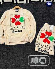 Gucci Sweatshirt | Clothing for sale in Lagos State, Ojo