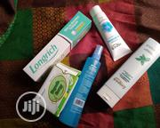 All Longrich Product | Skin Care for sale in Lagos State, Isolo