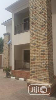 Very Sharp 2 Bedroom Flat | Houses & Apartments For Rent for sale in Enugu State, Enugu