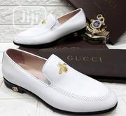 Gucci Shoes | Shoes for sale in Lagos State, Lagos Island