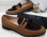 Dior Men's Shoe | Shoes for sale in Lagos State, Lagos Island