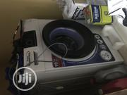 Washing Machine | Home Appliances for sale in Lagos State, Lagos Island