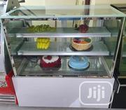 High Quality Cake Display 4fit | Store Equipment for sale in Lagos State, Ojo
