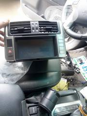 Pardo 010/011 DVD Player With Camera,SD,Bluetooth & USB | Vehicle Parts & Accessories for sale in Lagos State, Mushin