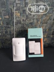 Wireless PIR Motion Sensor | Safety Equipment for sale in Lagos State, Ikoyi