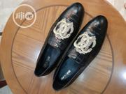 Men's Designers Crocodile Shoes | Shoes for sale in Abuja (FCT) State, Wuse 2