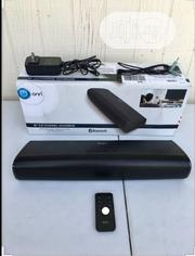 Onn Soundbar | Audio & Music Equipment for sale in Abuja (FCT) State, Wuse 2