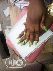 Acrylic Nails With Designs | Health & Beauty Services for sale in Oyo State, Oluyole