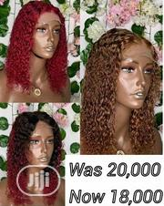 New Arrivals Human Hair | Hair Beauty for sale in Abuja (FCT) State, Lugbe District